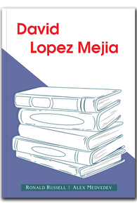 David Lopez Mejia