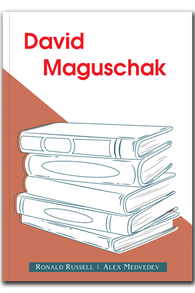 David Maguschak