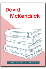 David McKendrick