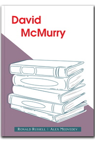 David McMurry