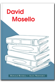 David Mosello