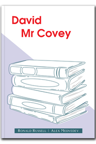 David Mr Covey