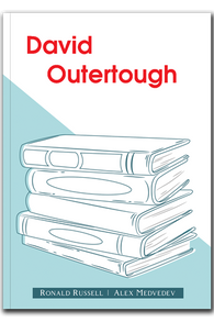 David Outertough