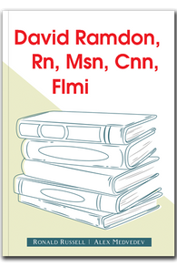 David Ramdon, Rn, Msn, Cnn, Flmi