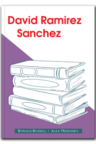 David Ramirez Sanchez
