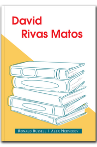 David Rivas Matos