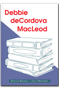Debbie deCordova MacLeod