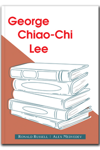 George Chiao-Chi Lee