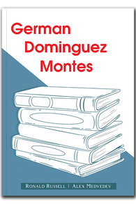 German Dominguez Montes