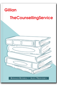 Gillian TheCounsellingService