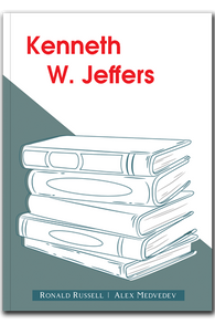 Kenneth W. Jeffers