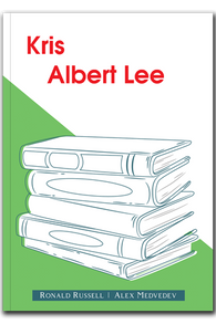 Kris Albert Lee