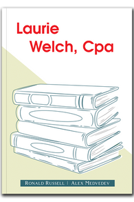 Laurie Welch, Cpa