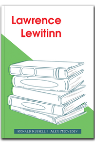 Lawrence Lewitinn