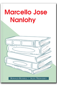 Marcello Jose Nanlohy