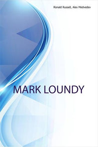 Mark Loundy
