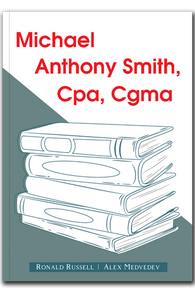Michael Anthony Smith, Cpa, Cgma