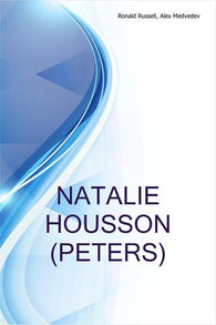 Natalie Housson (Peters)