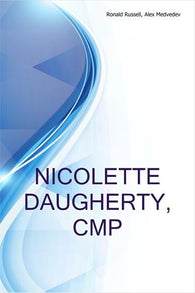 Nicolette Daugherty, Cmp