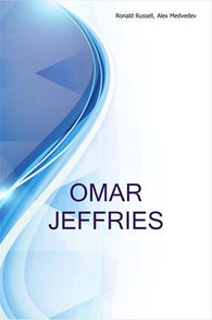 Omar Jeffries