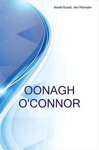 Oonagh O'Connor