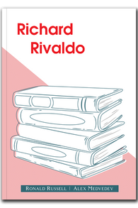 Richard Rivaldo