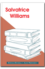 Salvatrice Williams