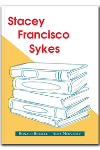 Stacey Francisco Sykes