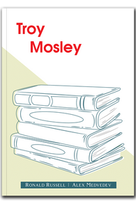 Troy Mosley