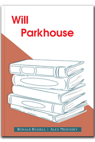 Will Parkhouse