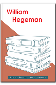 William Hegeman