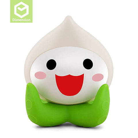 (Free Pouch and Xmas hat) Pachimari Power bank 10000 mAh