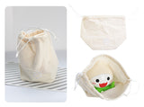 Free Pachimari Carrying Pouch With purchase Pachimari