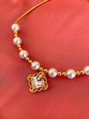 Venise Necklace