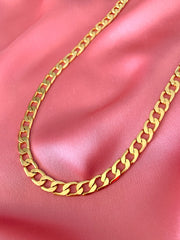 Kaia Chain Necklace