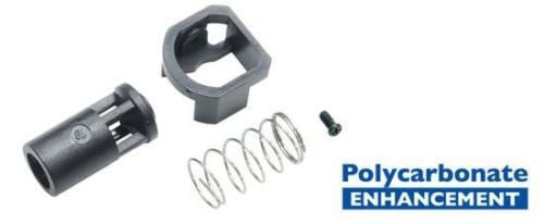 Guarder Reinforced Nozzle Valve Set for MARUI P226 GBB #P226-06