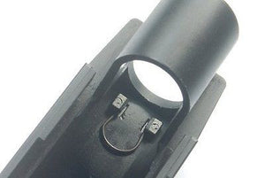 Guarder Front Sight Clip For MARUI P226 / M&P9 GBB