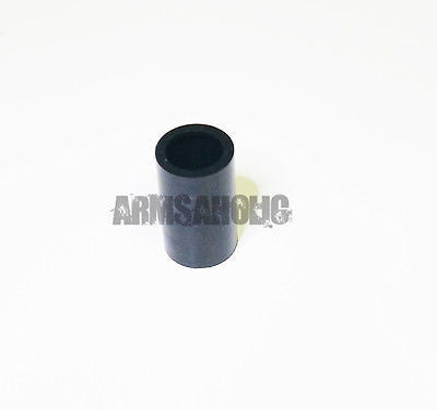 A-PLUS A+ HOP-UP Rubber for MARUI GBB Rifle /  SMG / Pistol / VSR10 Tactical Airsoft
