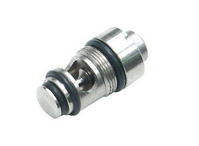 Guarder High Output Valve for MARUI M1911 / MEU / DETONICS Blow Back GBB Series