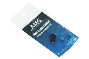 AMG High Output Valve for Marui HI-CAPA GBB system Tactical Airsoft #AM-HICAPA-01