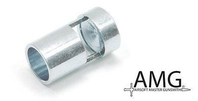 AMG Antifreeze Cylinder Bulb for MARUI HI-CAPA GBB #AM-HICAPA-02 - Chrome color