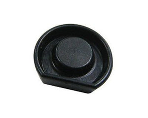 Guarder Enhanced Piston Lid for MARUI G18C GLK-31