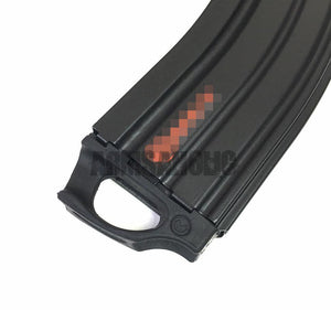 68rd Magazine for M4/M16 Series AEG Tactical
