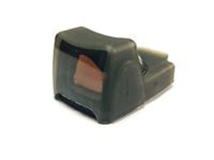 ACM RMR Dot Sight Protection Weatherproof Cover