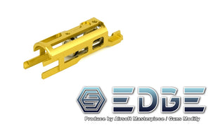 EDGE Custom Aluminum Blowback Housing Ver.2 for Hi-CAPA/1911 #EDGE-BBH2