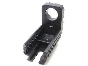 5KU Strike Face Kit Tactical Block for TM Tokyo Marui G17/G18C #GB-285