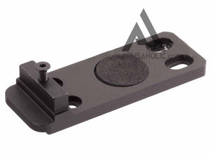 5KU Aimpoint Micro Mount for TM MARUI G17 Series #GB-415