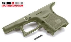 Guarder Original Frame for MARUI G26/KJ G27 (EURO Ver. OD)