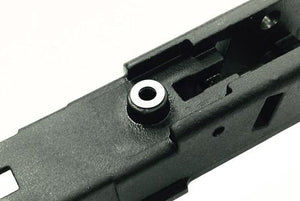 Guarder Steel Rail Mount for TM MARUI G26/KJ G27 SQ Coating #GLK-102
