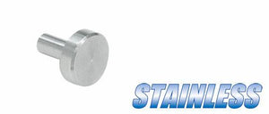 Guarder Stainless Hammer Bearing for TM G17/26 #GLK-114